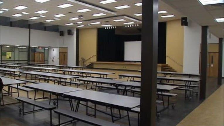 cb329b2e-dps_cafeteria.jpg