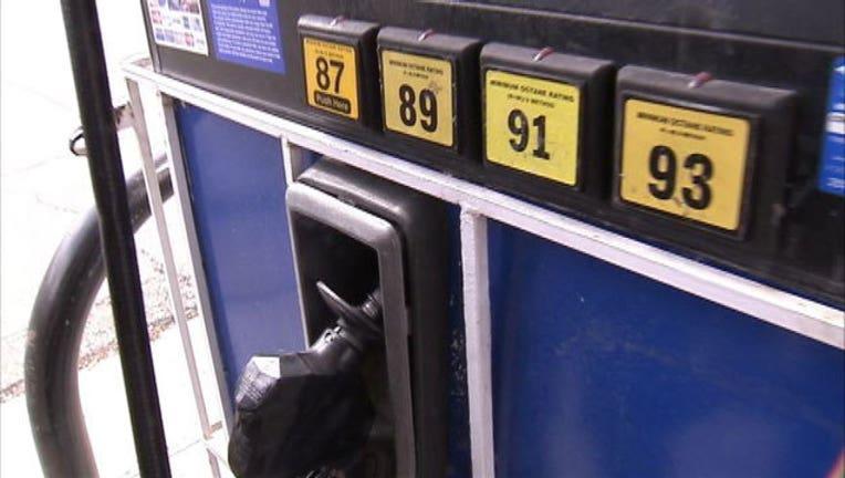 gas_pump.jpg