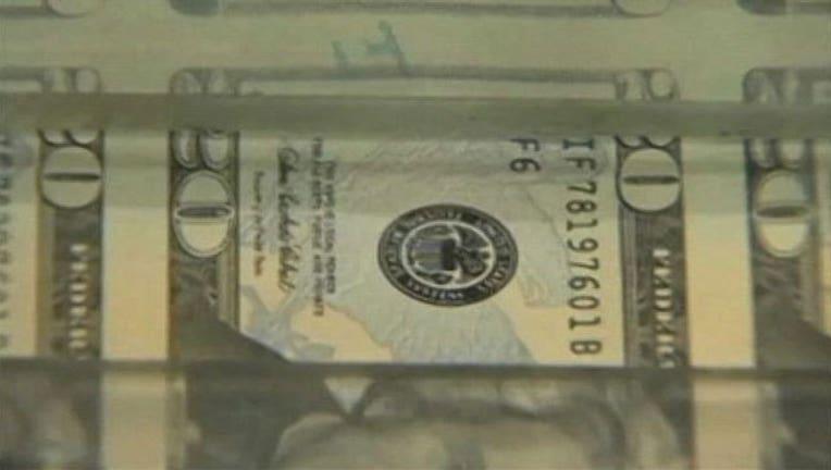 dollars_money_cash_clean.jpg