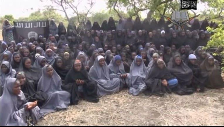704885ba-nigerian_schoolgirls_kidnapped_clean.jpg