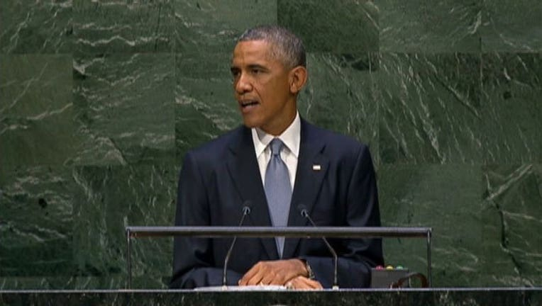913f779c-president_obama_file_photo_clean.jpg