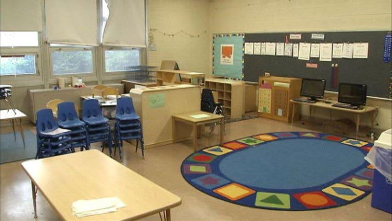 school_classroom_clean.jpg