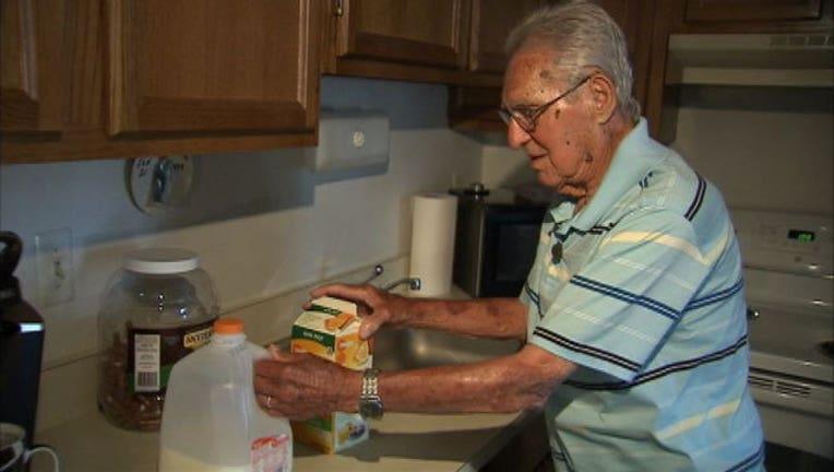 senior_elderly_homecare.jpg