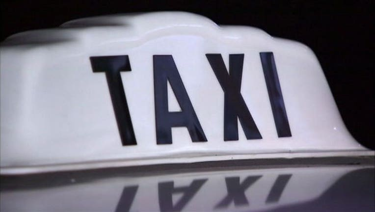 8c629ebe-WEB-taxi-cab_1490278559645.jpg