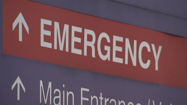 WEB ambulance hospital emergency2_1485456583914.jpg