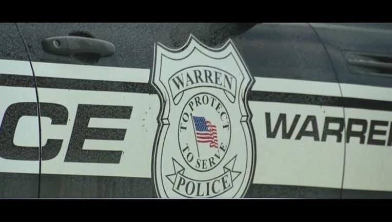 Warren police_1551315886510.JPG.jpg