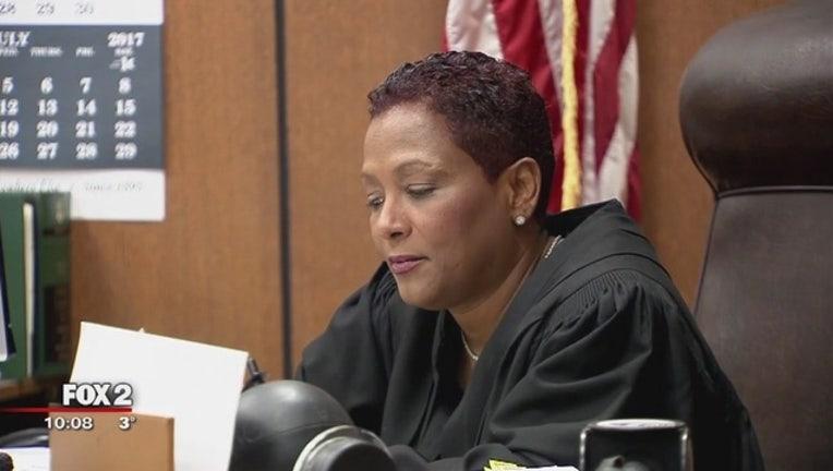 7250d28d-Wayne_County_Judge_Vonda_Evans__not_a_ta_0_20180103035139