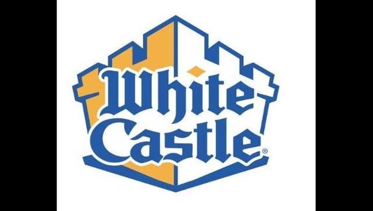 White Castle_1463315458551.JPG