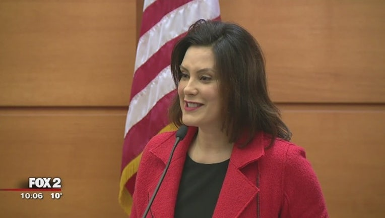 Whitmer_gas_tax_proposal_expected_to_cos_0_20190305050733