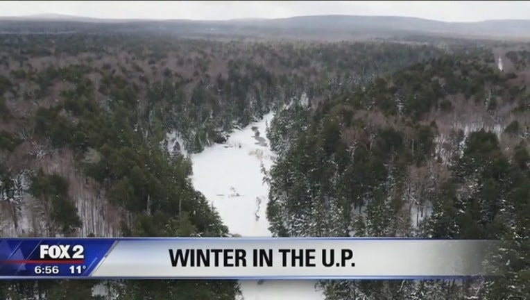 Winter_in_the_UP_0_20190220004250