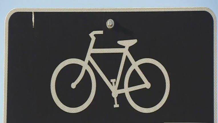 85248297-Women-bike-riders-abducted_1507612915438.jpg