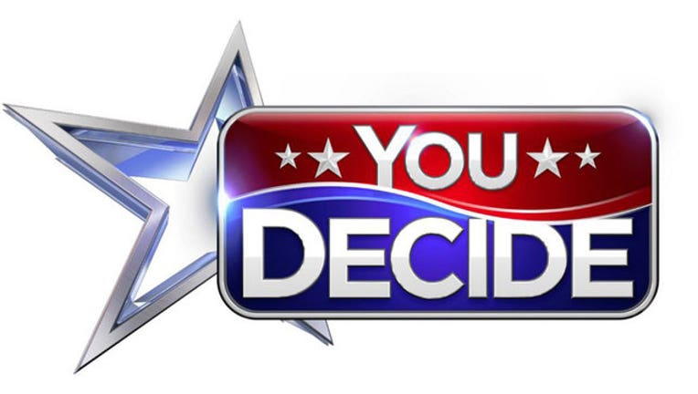 e6bfe9f8-You-Decide-Logo-large_1457473535163.jpg