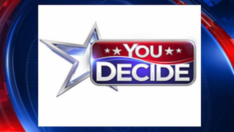 6ba9d019-You-Decide-logo_1457476590654.jpg
