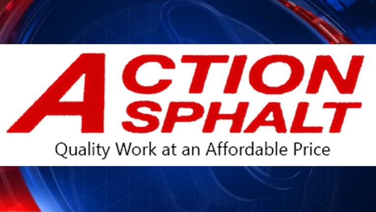 action asphalt_1466626447095.jpg