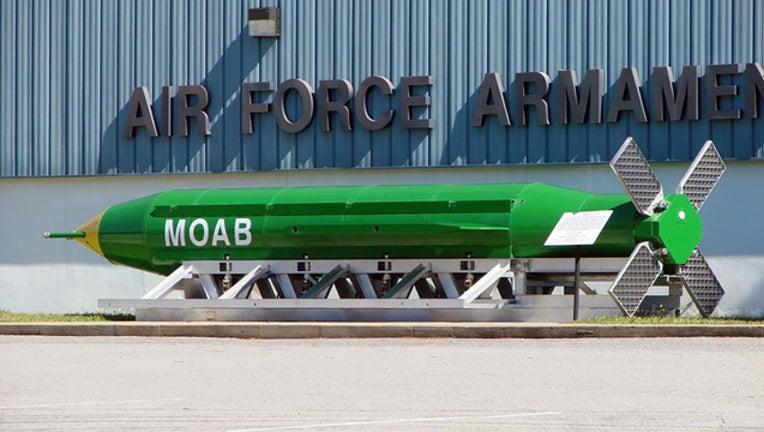 1c8bc979-afghan bomb_1492103691983.jpg