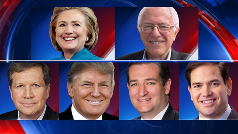 all_candidates_primary_2016.jpg