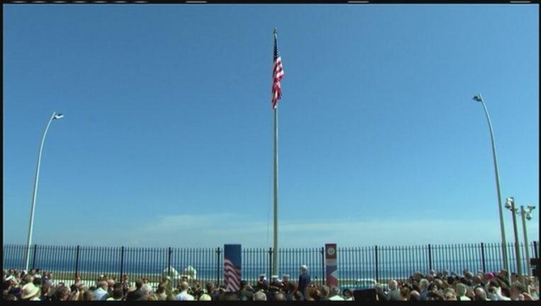 6f32e512-american_flag_in_cuba.jpg