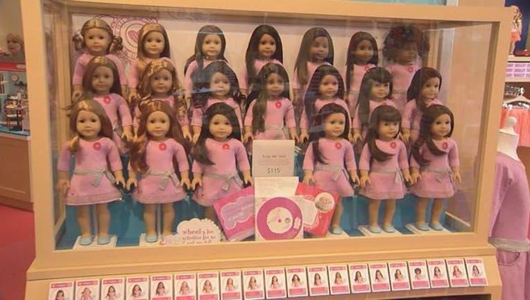 cb14a571-american_girl_dolls.jpg