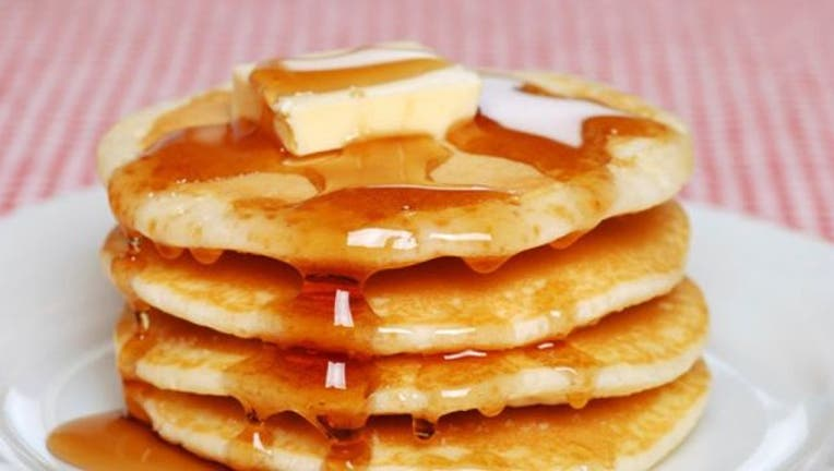 pancakes-404023.jpg