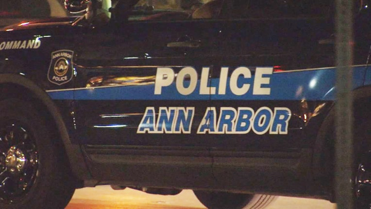 ann_arbor_police_generic.jpg