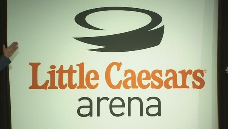 efd608e2-little_caesars_arena_logo_clean.jpg