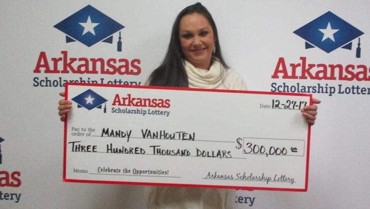 arkansas lottery winner rips off friend_1514563573925.jpg.jpg