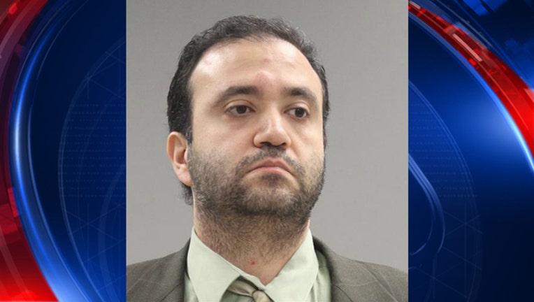 fb62564c-nijad_mehanna_attorney_assault_officer.jpg