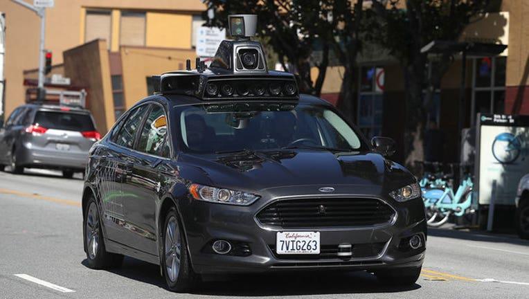 autonomous-uber-GETTY-IMAGES_1527188222323.jpg