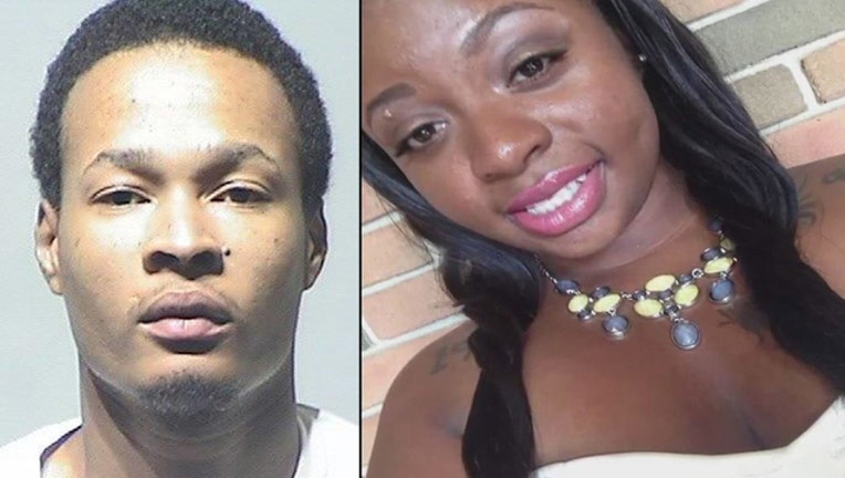 Detroit Backpage Com >> Man Charged After Backpage Com Date Murder Fox 2 Detroit