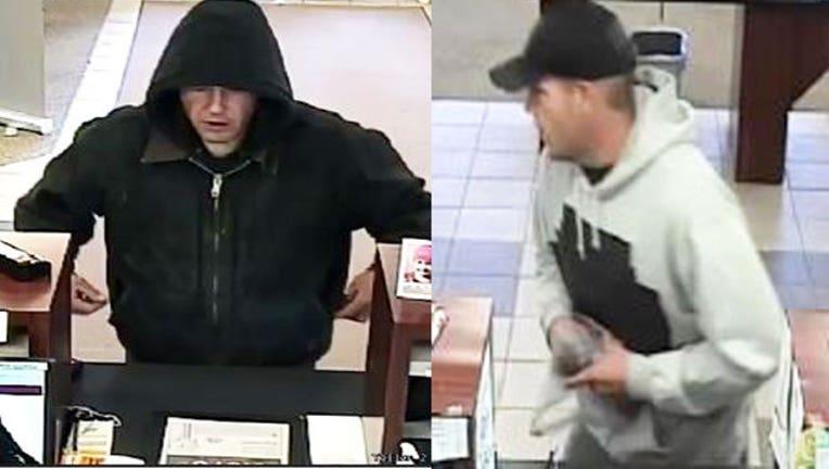 bank-robbery-combo.9.10.15_1441918738236.jpg
