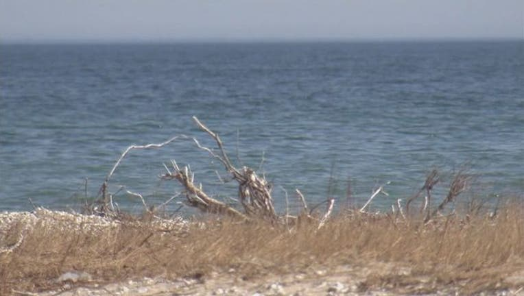 01755b85-beach lake waves water_1516972306278.jpg.jpg