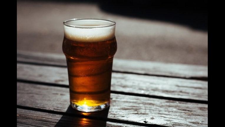 beer_1458771692648-407068.jpg