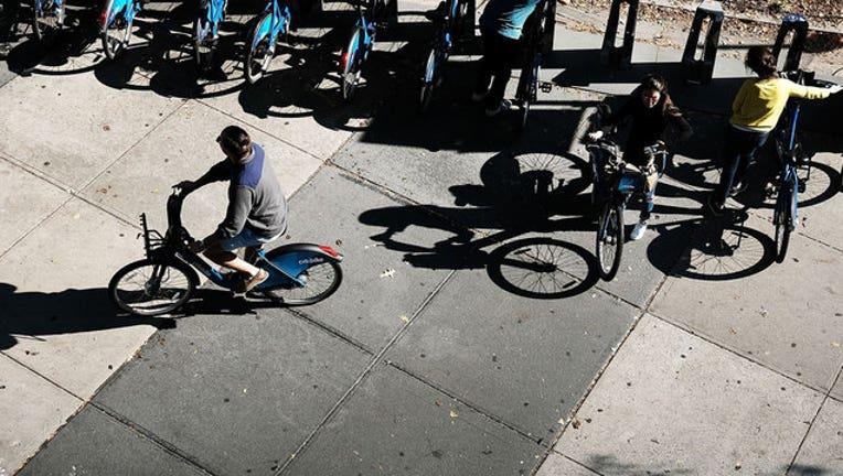 bicycle-GETTY-IMAGES_1515172372062.jpg
