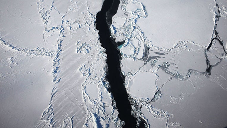 f47ba93d-antarctica GETTY IMAGE