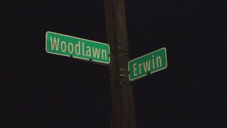 Woodlawn Erwin block party shtg.jpg
