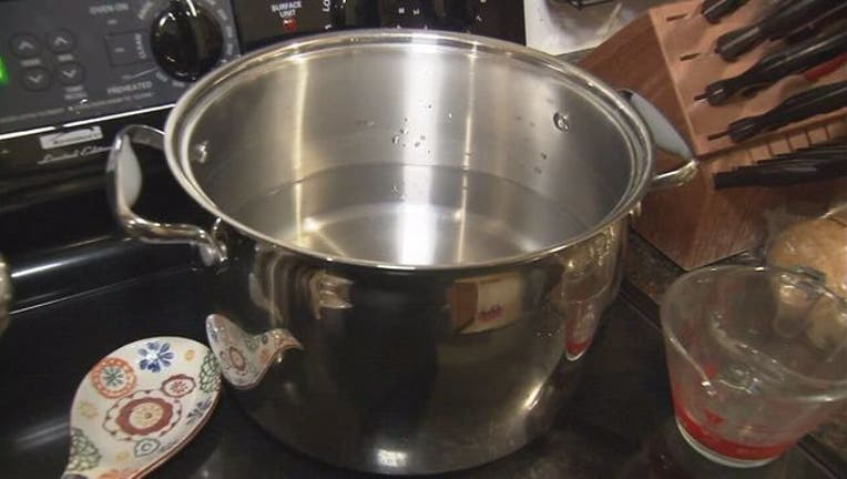 905c8f68-boil water_1509370733356.jpg