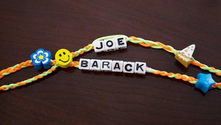 80aa0de7-bracelets_1470336212503-402970.jpg