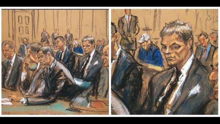 83d0c210-tom_brady_court_sketch.jpg