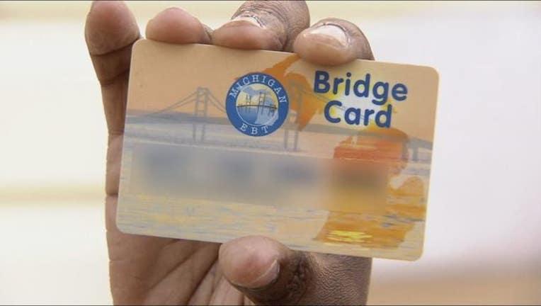 e7ac5434-bridge card_1495632755883.JPG