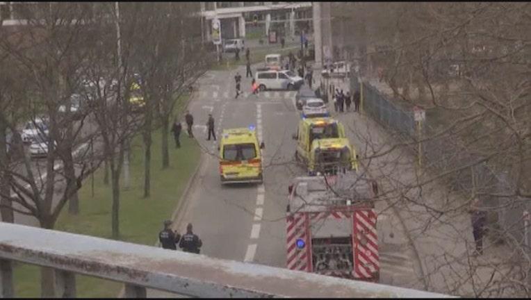 brussels_emergency_vehicles.jpg