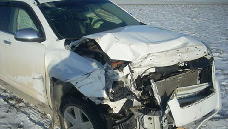 buggy-crash-bkgd_1489603369927.jpg