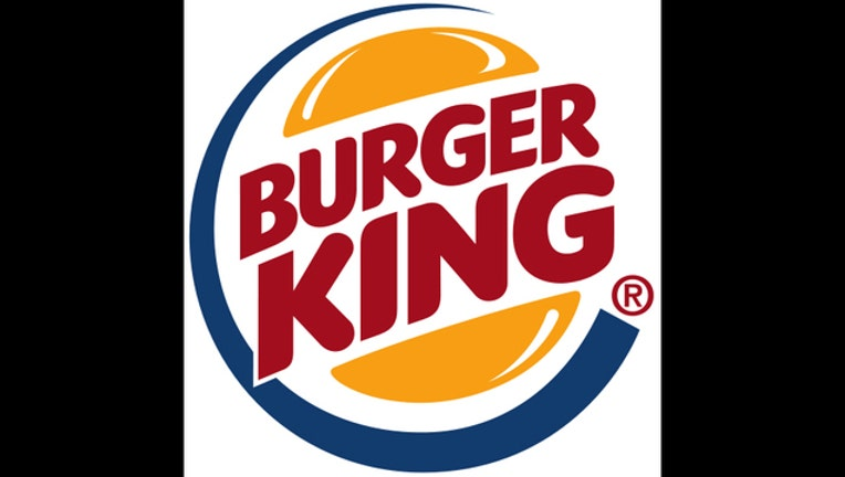 6a8b2baf-burger king logo_1459280916496.jpg