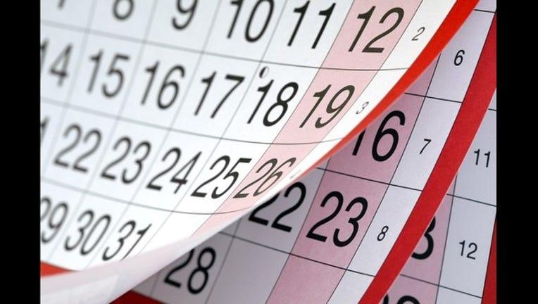 calendar_stock_image_1438013965709.jpg