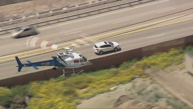 876082a0-california police chase_1492025541898.jpg