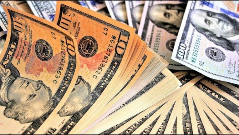 00d6271d-cash FILE_1521566404490.PNG-407068-407068-407068.jpg