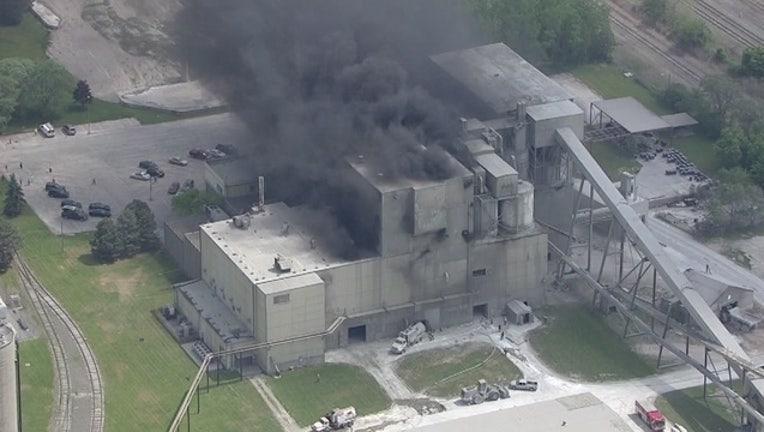 84960c9c-cement plant fire_1464277485565.jpg