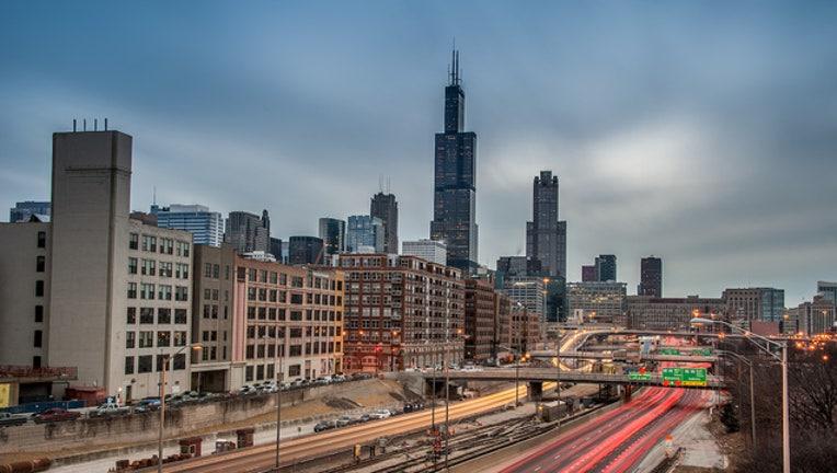 chicago-skyline_1488644538356-404023.jpg