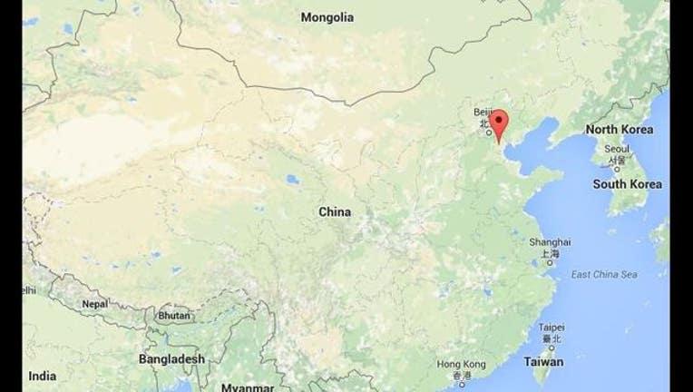 china_map_1439428454387.JPG