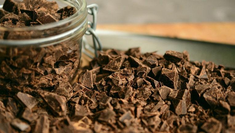 chocolate 2_1515003326253.jpg-401385.jpg