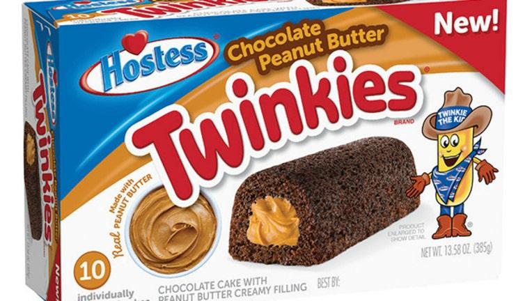 chocolate peanut butter twinkie_1498778017259_3651324_ver1.0_640_360_1498874805773-403440.jpg